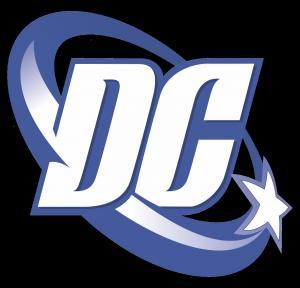 50 DC COMICS wholesale lot collection GREAT DEAL!
