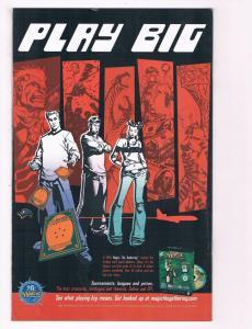 El Cazador # 1 NM CrossGen Comics Chuck Dixon Steve Epting Frank D'armata S80