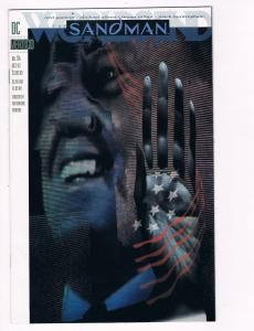 Sandman # 54 DC/Vertigo Comic Books Awesome Issue Modern Age Neal Gaiman!!!! S30
