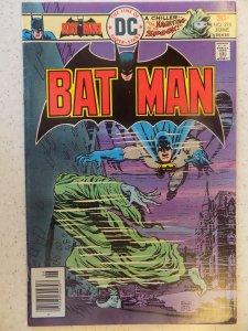 BATMAN # 276