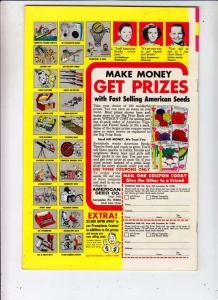 Jetsons, The #26 (Apr-68) VF High-Grade George, Jane, Judy, Elroy, Rosie, Astro