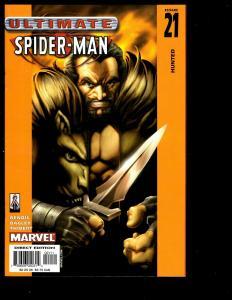 Lot of 12 Spider-Man Marvel Comics 20 21 22 23 24 25 26 27 28 29 30 31 SM11
