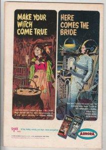 Adventure Comics #337 (Oct-65) FN/VF Mid-High-Grade Legion of Super-Heroes, S...