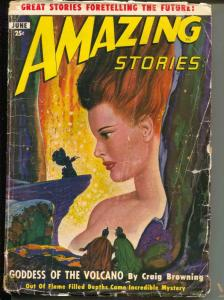 Amazing Stories-Pulp-6/1950-Craig Browning-Alfred Coppel