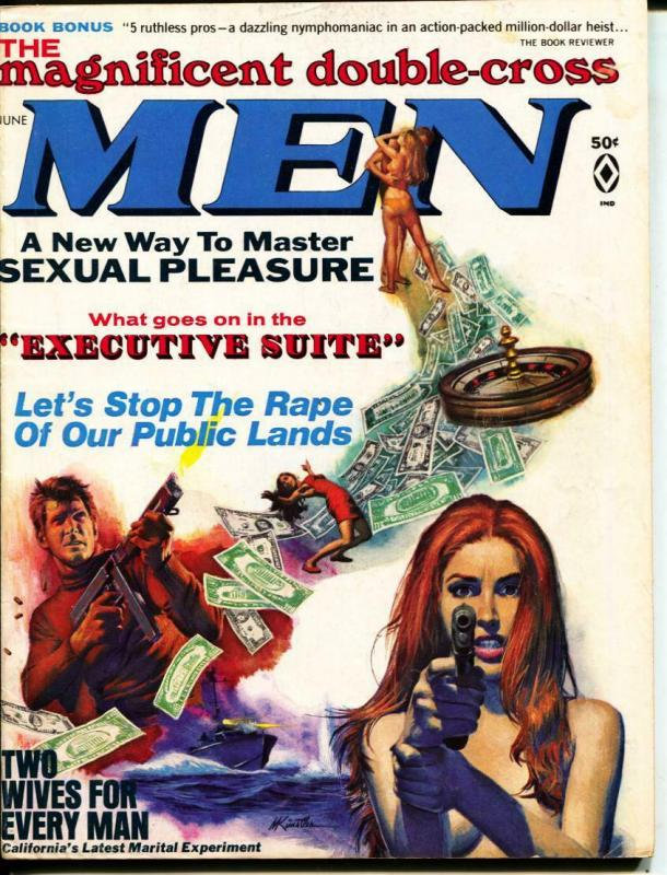 MEN-6/1969-Pussycat-Confederates-Assassin-Sex-Adventure