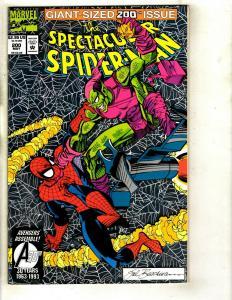12 Comics Spider 200 528 1 3 19 20 22 Cable 36 Fan Four 2 DP 1 X-men 162 163 RP1