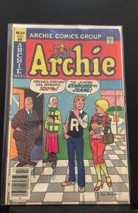 Archie #313 (1982)