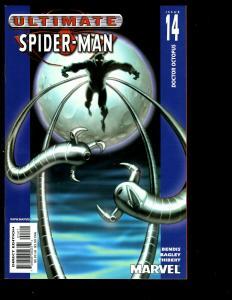Lot of 12 Spider-Man Marvel Comics 19 18 17 16 15 14 13 12 11 10 9 8 SM11