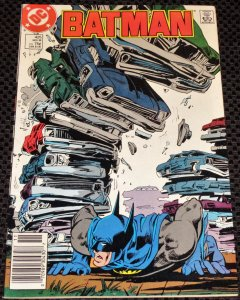 Batman #425 (1988)