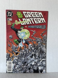 Green Lantern #95 (1998)  Unlimited Combined Shipping