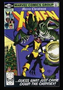 X-Men #143 NM+ 9.6 Marvel Comics