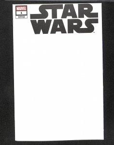 Star Wars Omnibus: X-Wing Rogue Squadron #3 (2007)