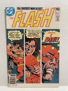 The Flash #279 (1979)Unlimited combined shipping!!