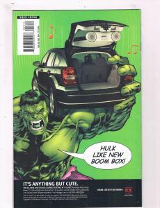 The Eternals # 3 NM Marvel Comic Books Neil Gaiman John Romita Jr. WOW!!!!!! SW6