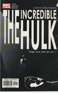 Incredible Hulk(vol. 3) # 45,46,47,48,49