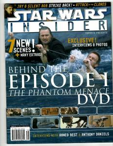 Lot of 10 Star Wars Insider Paizo Comics #56 57 62 63 64 65 66 67 74 75 J394