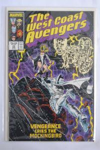The West Coast Avengers 23