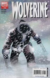 Wolverine (Vol. 3) #49 VF/NM; Marvel | save on shipping - details inside