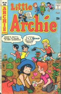Little Archie #88 FN; Archie | save on shipping - details inside