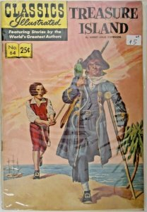 *Classics Illustrated 46, 69, 75, 78, 80-83, 86-87, 89, 92-93; G=$58
