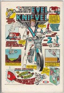 X-Men #86 (Feb-74) FN/VF Mid-High-Grade X-Men