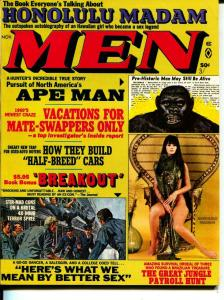 MEN-11/1969-Pussycat-Riots-Bloodbath-Adventure