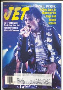 Jet 3/21/1993-Michael Jackson-FN-