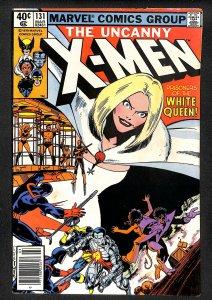 The X-Men #131 (1980)