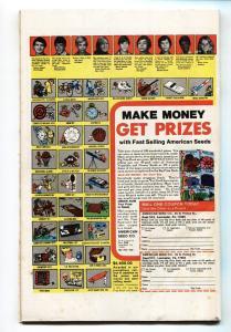 Marvel Premiere #47 1st Scott Lang/Cassie Lang-Ant-Man MCU Marvel-vf-