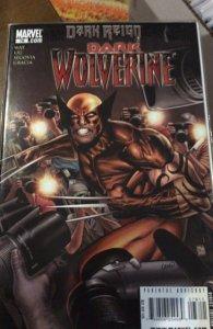 Dark Wolverine #78 (2009)