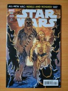 Star Wars #68 ~ NEAR MINT NM ~ 2019 Marvel Comics