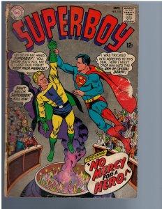 Superboy #141 (1967)