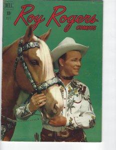 Roy Rogers 19