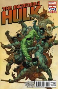 Incredible Hulk (3rd Series) #6 FN; Marvel | save on shipping - details inside