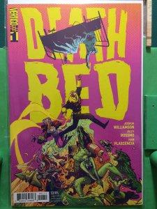 Death Bed #1