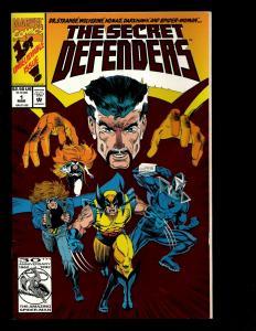 9 Comics Punisher War Journal 6 7 29 30 61 62 War Zone 63 Red Sonja 1 +MORE EK10