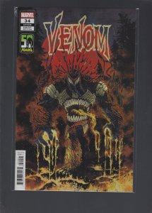 Venom #34 Variant