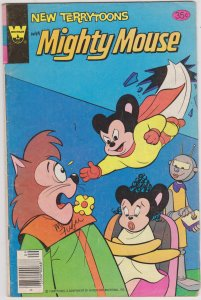 New Terrytoons #52