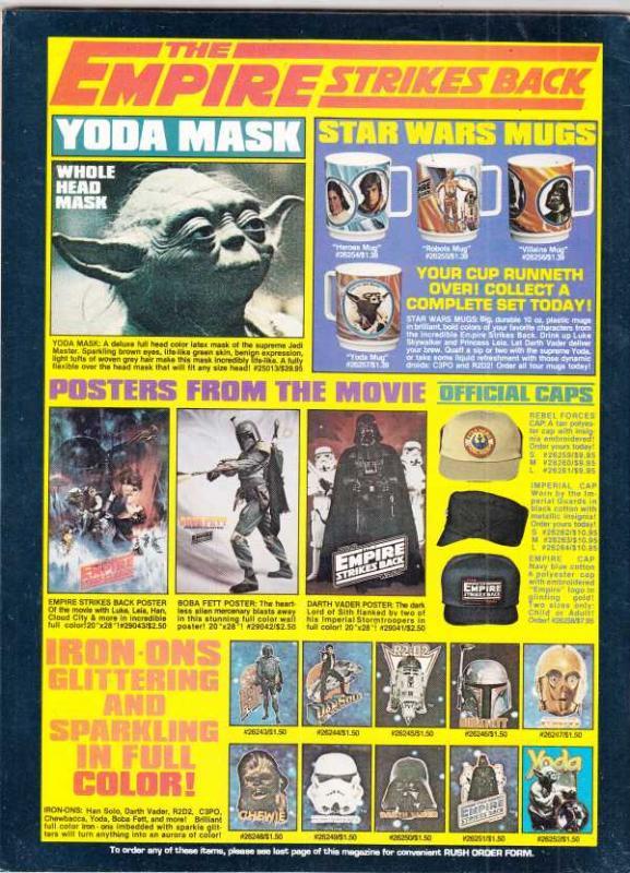 Vampirella Magazine #102 (Jan-82) NM- High-Grade