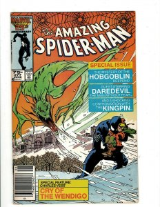 12 Amazing Spider-Man Marvel Comics 277 386 387 388 389 390 391 392 393 + J430