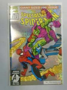 Spectacular Spider-Man #200 Giant-Size 6.0 FN (1993)