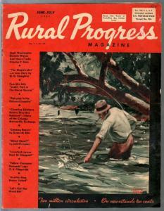 Farmer's Wife 2/1932-C. Twelvetrees cover-Cream Of Wheat-pulp fiction-fashion...
