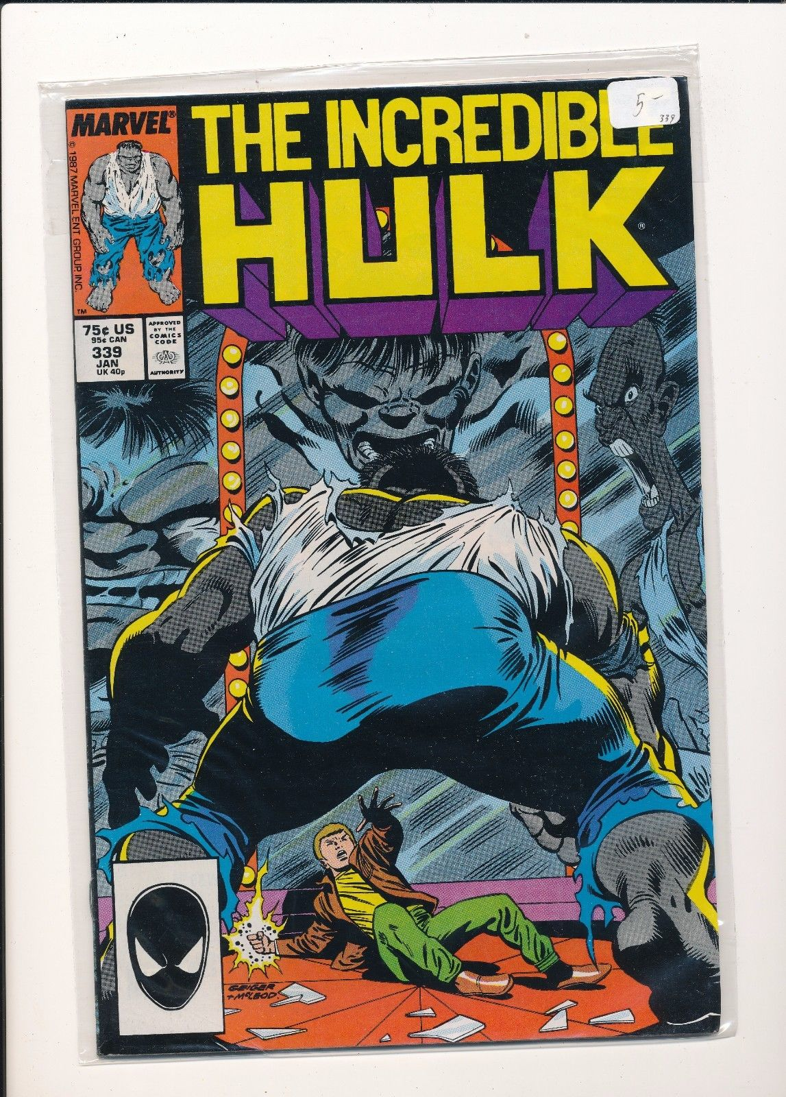 "Dark Horse Comics COMPLETE SET-AGE OF REPTILES /""The Hunt/"" #1-5 VF//NM PF243"