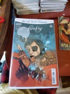Firefly #23