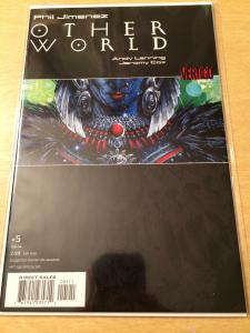 Other World #5