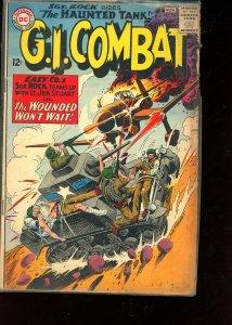 G.I. Combat #108