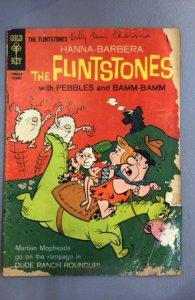 The Flintstones #30 (1965)