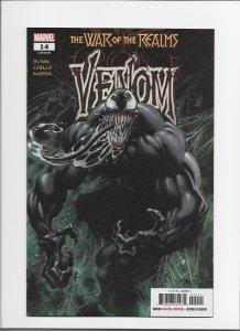Venom 14 NM FW421