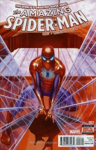 Amazing Spider-Man, The (4th Series) #2 FN; Marvel | save on shipping - details