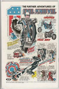 Champions, The #2 (Jan-76) NM- High-Grade Ghost Rider, Hercules, Black Widow,...